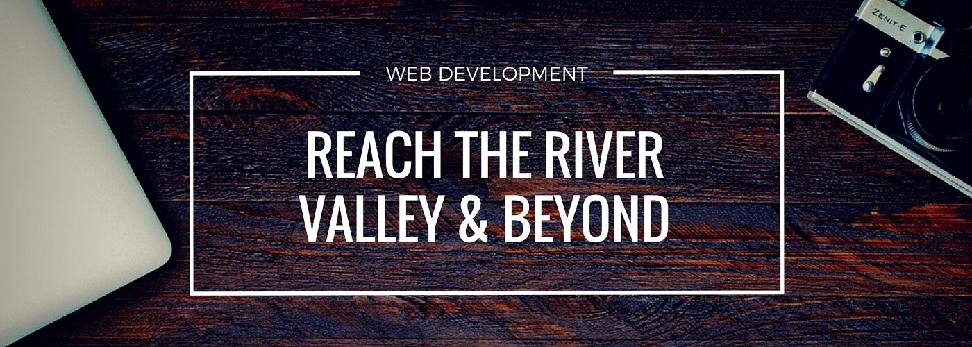 River Valley Web Experts