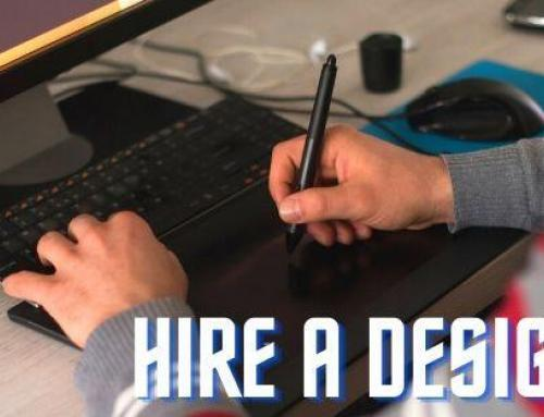 How to Hire a Professional Website Designer in Arkansas