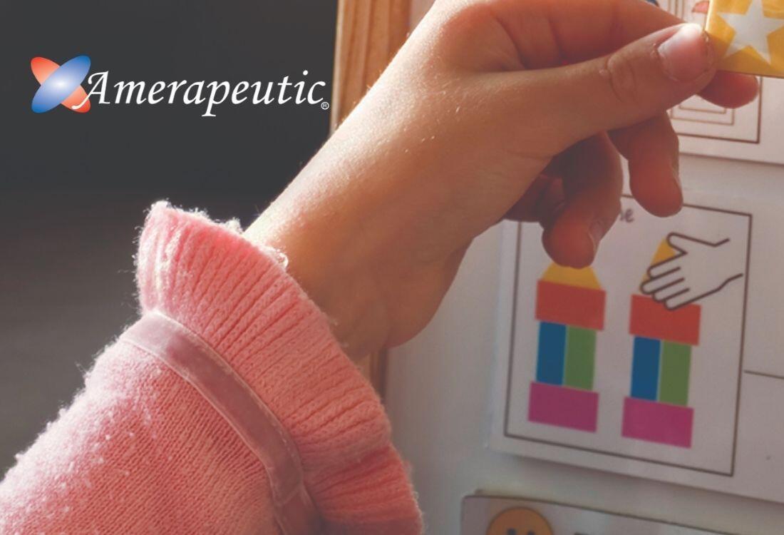 amerapeutic
